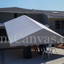 custom_vinyl_patio_enclosure_1