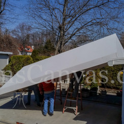 custom_vinyl_patio_enclosure_2