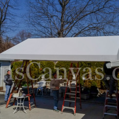 custom_vinyl_patio_enclosure_3