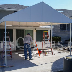 custom_vinyl_patio_enclosure_4