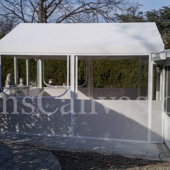 custom_vinyl_patio_enclosure_5