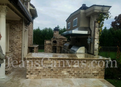 custom-outdoor-kitchen-covers-21