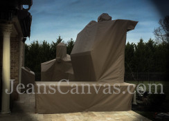 custom-outdoor-kitchen-covers-22