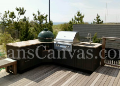 custom-outdoor-kitchen-covers-24