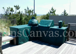 custom-outdoor-kitchen-covers-25