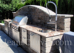 custom-outdoor-kitchen-covers-26-1