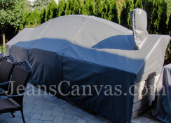 custom-outdoor-kitchen-covers-26-2