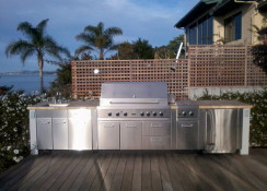 custom-outdoor-kitchen-covers-27-1