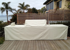 custom-outdoor-kitchen-covers-27-2