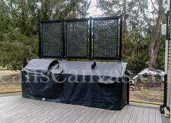 custom-outdoor-kitchen-covers-28-2