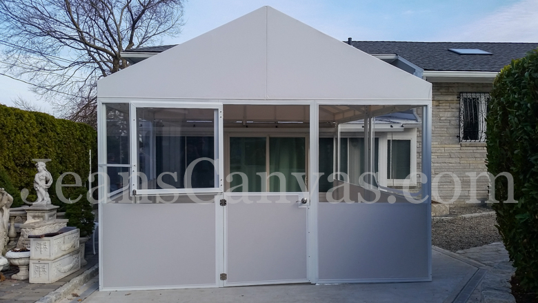2 custom vinyl patio enclosure.jpg