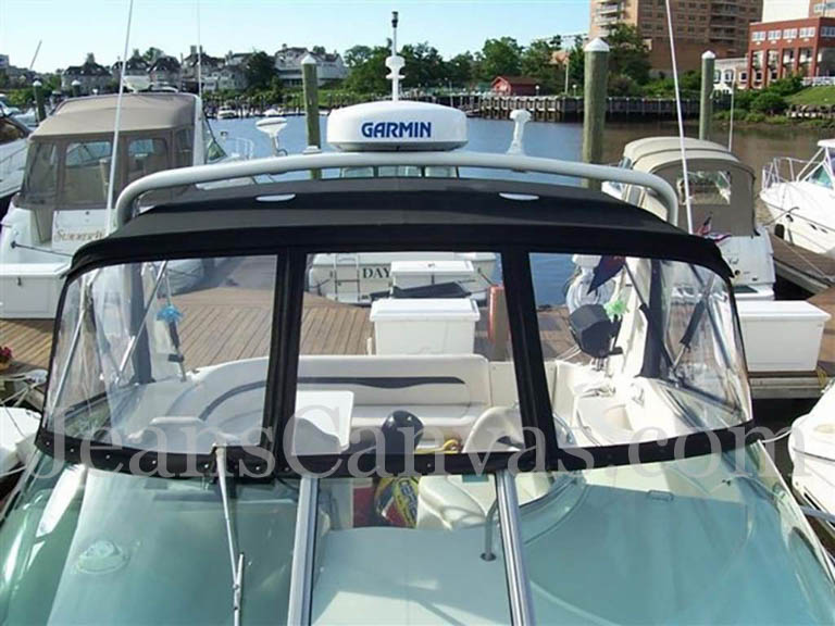 custom bimini tops 11