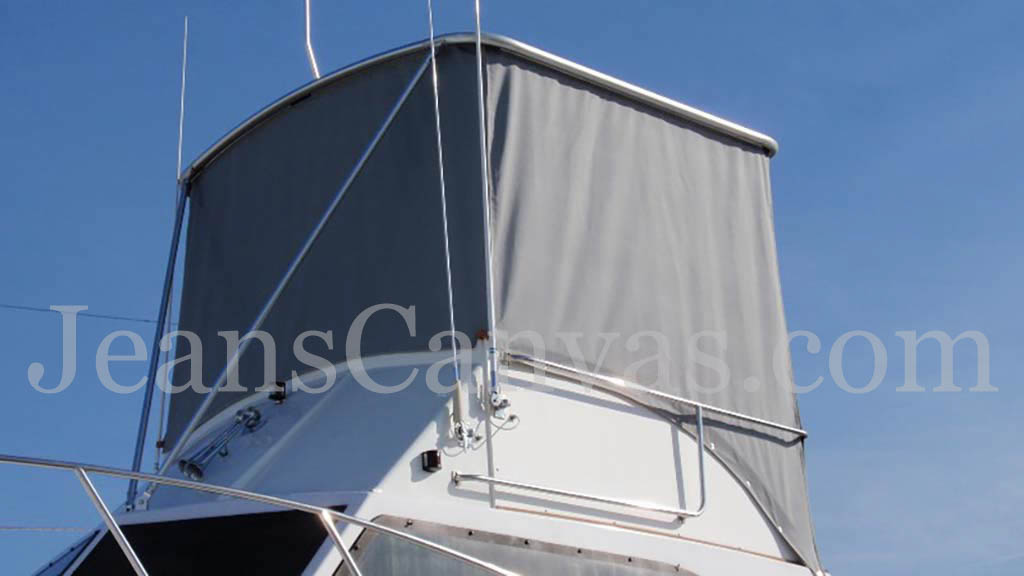 custom canvas boat covers 331