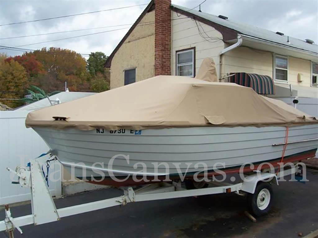 custom canvas boat covers 341