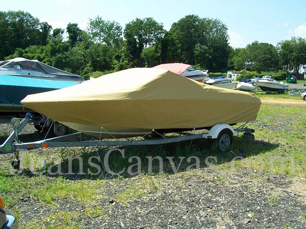 custom canvas boat covers 351