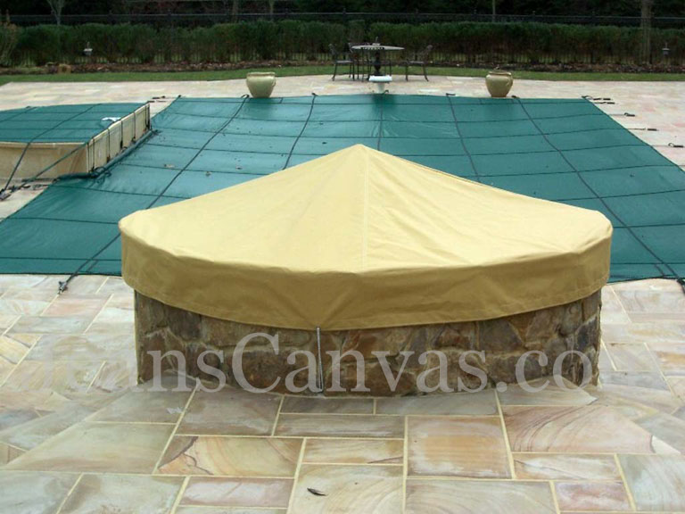2 custom fountain cover1