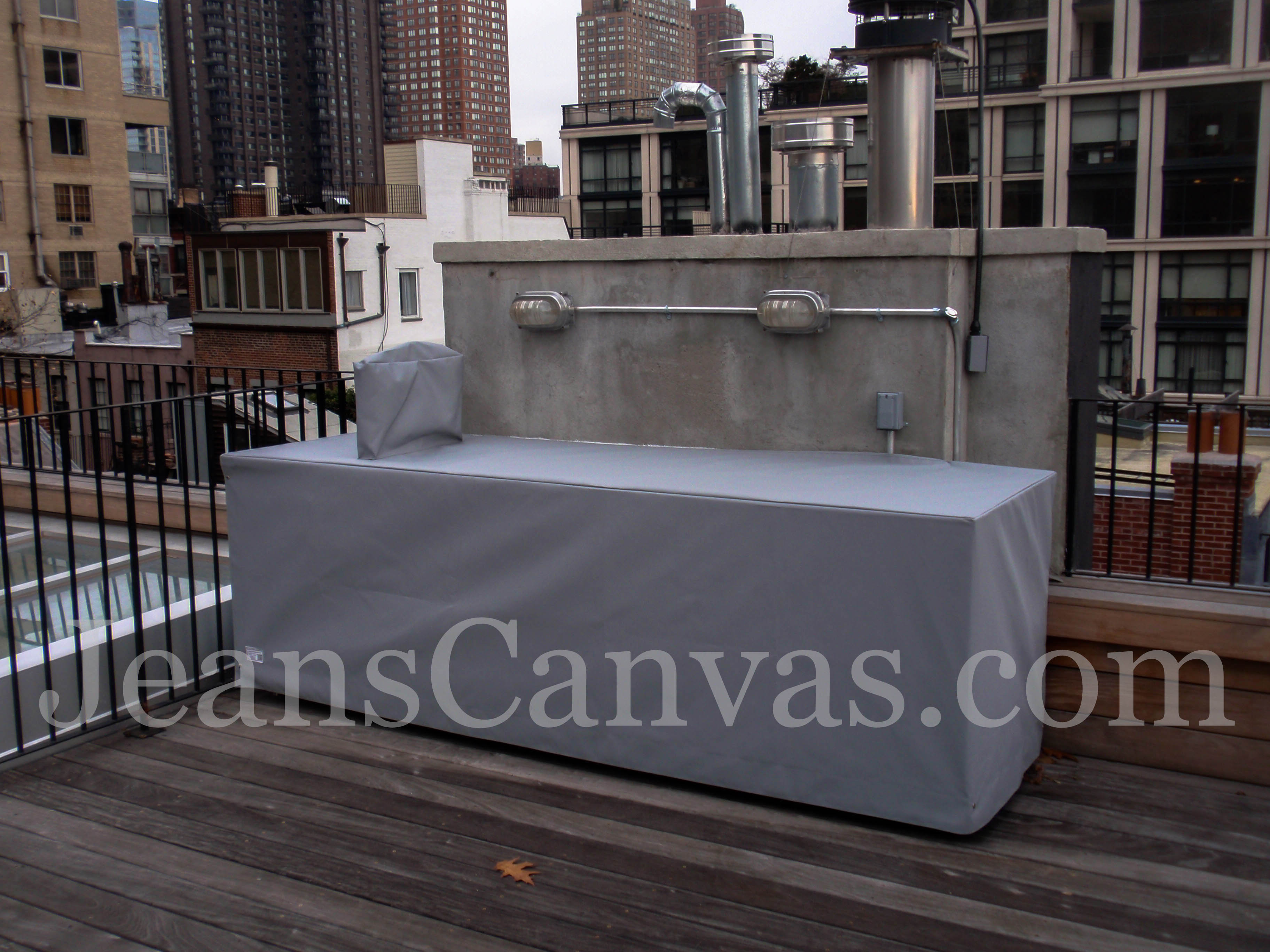 custom outdoor kitchen covers 211