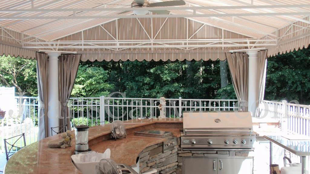 8 canvas patio awnings1